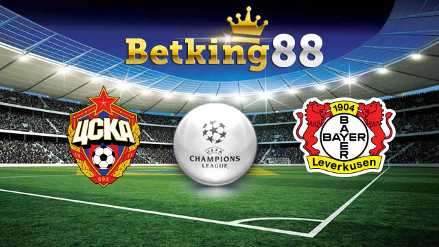 bk-cska-vs-bayer-leverkusen
