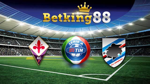 bk-fiorentina-vs-sampdoria