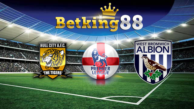 bk-hull-city-vs-wba