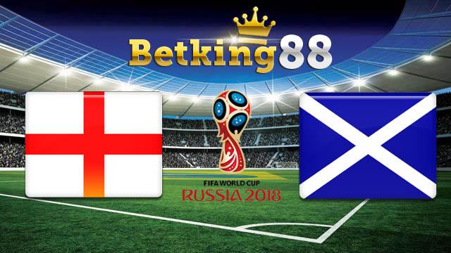 bk-inggris-vs-skotlandia