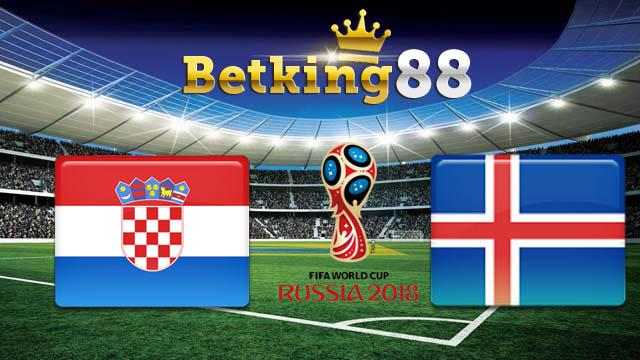 bk-kroasia-vs-islandia