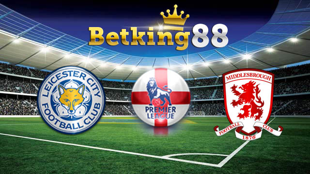 bk-leicester-vs-middlesbrough