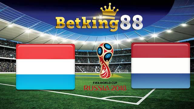 bk-luksemburg-vs-belanda