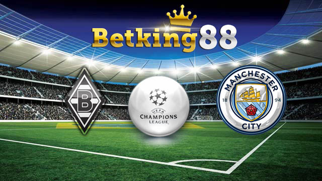 bk-monchengladbach-vs-m-city
