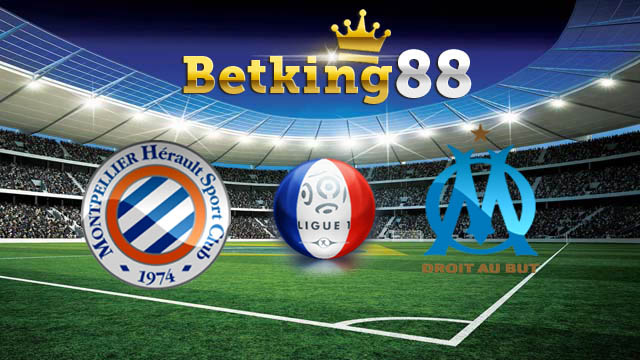 bk-montpellier-vs-marseille