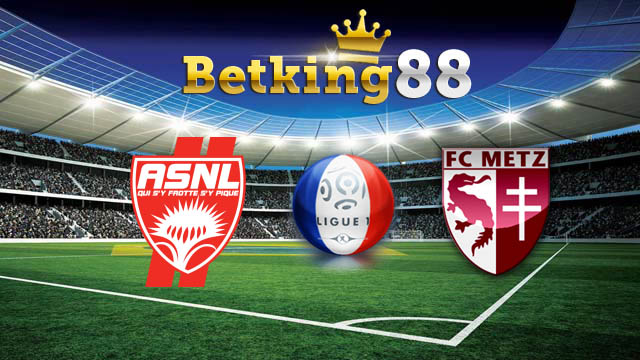bk-nancy-vs-metz