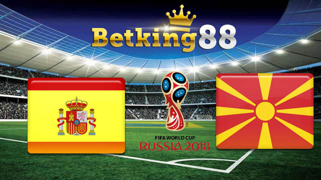 bk-spanyol-vs-macedonia