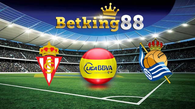 bk-sporting-gijon-vs-real-sociedad