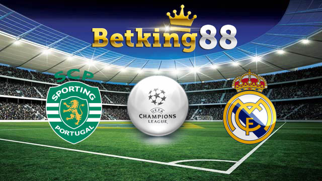 bk-sporting-lisbon-vs-real-madrid