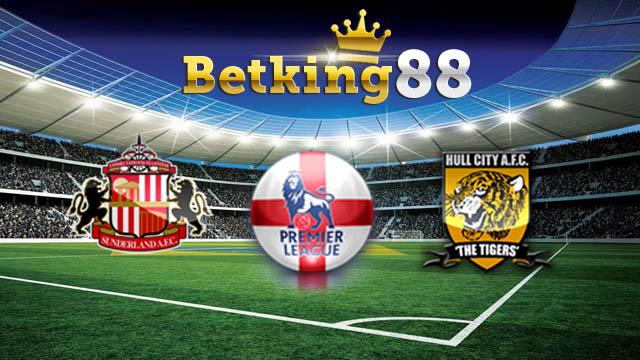bk-sunderland-vs-hull-city
