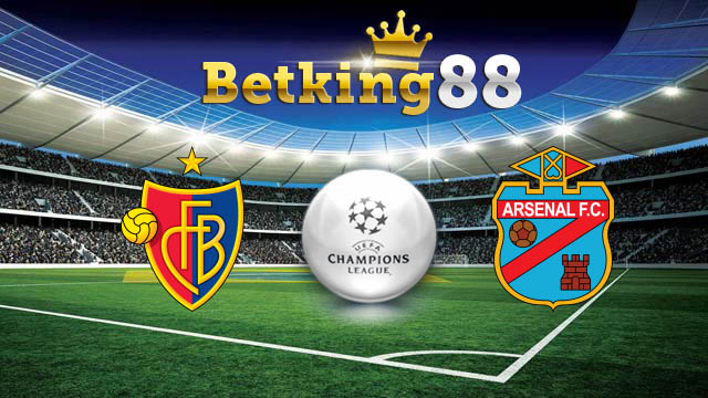 bk-basel-vs-arsenal