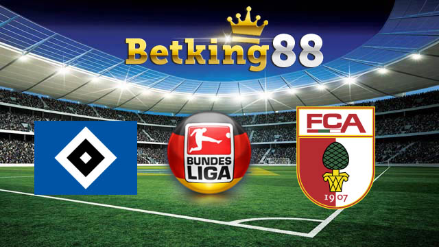 bk-hamburg-vs-augsburg