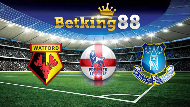 bk-watford-vs-everton