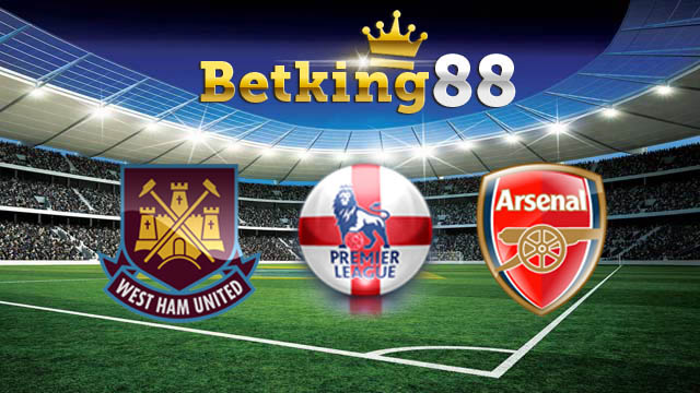 bk-west-ham-vs-arsenal