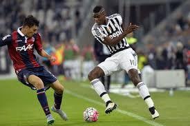Prediksi Bola Bologna vs Juventus