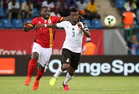 Prediksi Bola Uganda vs Egypt