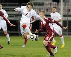 Prediksi Bola Hungary vs Latvia