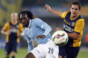 Prediksi Bola Chievo vs Lazio