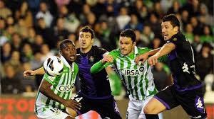 Prediksi Bola Deportivo La Coruna vs Real Sociedad