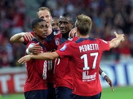 Prediksi Bola Guingamp vs Lille 17 September 2017