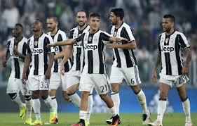 Prediksi Bola Juventus vs Torino
