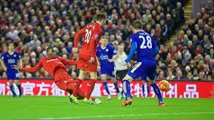 Prediksi Bola Licester City vs Liverpool. Pada kesempatan kali ini akan memprediksi pertandingan Prediksi Bola Leicester City vs Liverpool akan diadakan