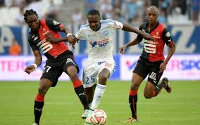 Prediksi Bola Marseille vs Rennes