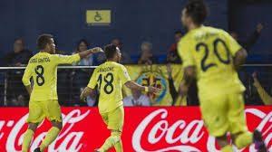 Prediksi Bola Villarreal vs Real Betis