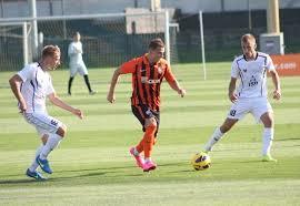 Prediksi Bola Karpaty vs Odessa 24 September 2017