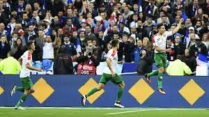 Prediksi Bola Bulgaria vs France 8 Oktober 2017