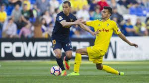 Prediksi Bola Cadiz vs Real Betis 25 Oktober 2017