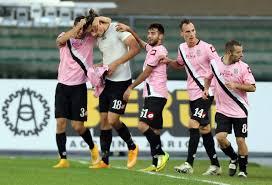 Prediksi Bola Cesena vs Spezia 8 Oktober 2017