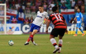 Prediksi Bola Cruzeiro vs Corinthians 2 Oktober 2017