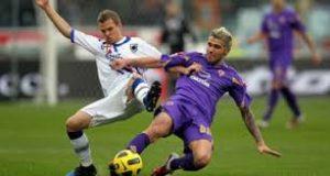 Prediksi Bola Fiorentina vs Udinese 15 Oktober 2017