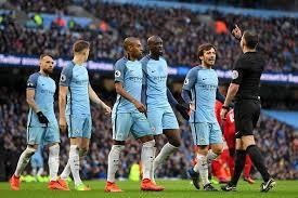 Prediksi Bola Manchester City vs Napoli 18 Oktober 2017