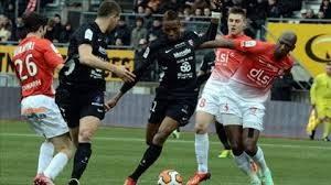 Prediksi Bola Metz vs Dijon 22 Oktober 2017
