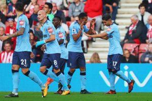 Prediksi Skor Bola Brentford vs Sunderland 21Oktober 2017
